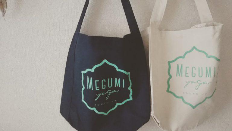 Original Bag♡
