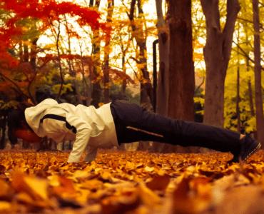 2/15 Saturday English Yoga!